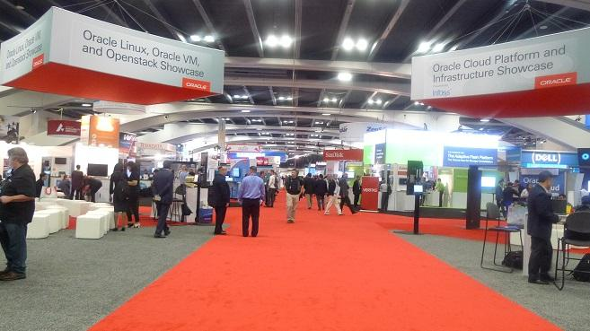 2-oracle-openworld2015-generica hi