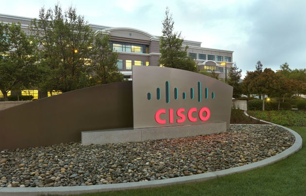 Cisco-Big-IoT