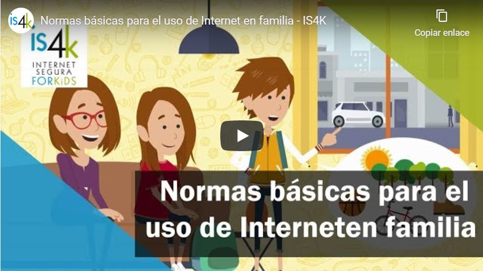Video-Internet-Segura